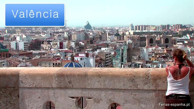 Guia de val ncia cidade espanha informa o tur stica for Cream valencia fotos